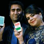 When will Ringing Bells deliver the Rs 251 smartphones?