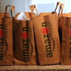 Amazon narrows gap with Flipkart, tops Snapdeal