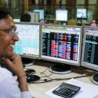 Top 7 companies add Rs 27,904 cr in market valuation