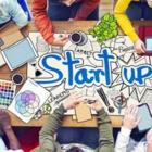 Start-ups lean on temporary jobs to sail through tough times