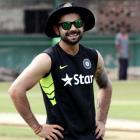 After IPL success, cricket stars to bag big endorsement deals
