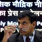 Should Rajan have exercised more restraint?