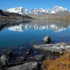 Lessons from Sikkim for other states