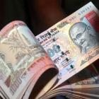 Brexit: Rupee may escape currency bloodbath with minor injuries
