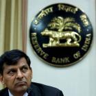 Factbox: Potential successors to RBI chief Rajan