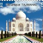 Get your photo, logo on postage stamp for Rs 12 lakh!