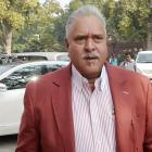 Rajya Sabha accepts Vijay Mallya's fresh resignation