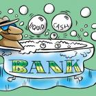 Why India should set up bad bank soon