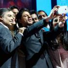 Reliance Jio opens 4G service for public but on invite basis