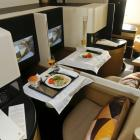 How Etihad is redefining luxury in the sky