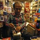 SC tells tobacco industry packs must carry bigger warnings