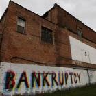 Lok Sabha backs bankruptcy code, key to debt cleanup
