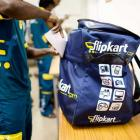 More investors mark down Flipkart valuation