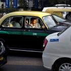 Diesel taxi ban could cost BPO sector $1 billion
