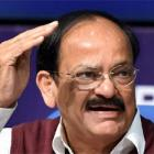 Naidu misses appointment due to AI flight delay; airline says pilot stuck in traffic