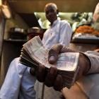 Black money declarant to pay tax on future asset sale