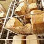 Beware! The bread you eat contains cancer-causing chemicals