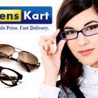 How Lenskart is defying the start-up trend