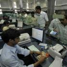 Why it's time India's state banks opt for mega mergers