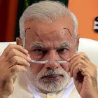 Opposition targets PM Modi over India's failed NSG bid