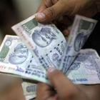 India's $120 bn of bad debt is ripe for picking