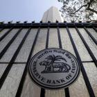 Banks still resisting rate cuts as liquidity row with RBI drags on