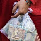 Compliance window for domestic black money opens on June 1