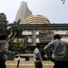 BSE plans to sell up to 30% stake in IPO