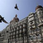 Mumbai, 14th wealthiest city in the world!