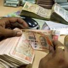 Rupee weakens further to 66.89, down 8 paise