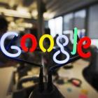 HC directs Google, YouTube to give user details