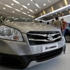 Can Maruti stock continue to roar?