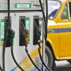 Petrol price hiked by 36 paise/litre, diesel cut by 7 paise