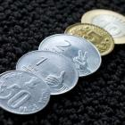 Make in India: Big opportunity to mint coins