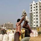 Blackstone, Embassy pad up to launch first realty trust