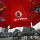 Vodafone rolls out free 4G data plan, but with riders