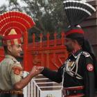 'Revoking MFN status to Pak will not impact India's trade'