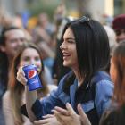 Lessons Pepsi should learn from Tata Tea