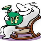 Online EPF withdrawal, pension fixation a reality by May