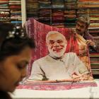 The 'manufacturing nationalism' of Modi and Trump