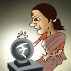 What to do if your digital payments go wrong?