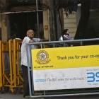Sensex up 150 points, Nifty tests 8,450 on tax relief to FPIs