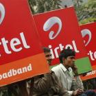 Vodafone-Idea deal: Airtel may be the surprise winner