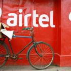 Airtel-Jio row: Speed test method accurate, reliable