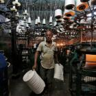Q4 GDP growth to slow to 6.7%: Nomura