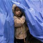 India ranked 131 on Human Development Index: UN