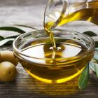 Veg oil import may fall first time in 6 years
