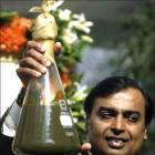 Explained! The alleged fraud committed by Reliance Industries