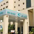 Apollo Hospitals family to form trust