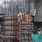 EMIs of under-construction houses to attract GST from July 1